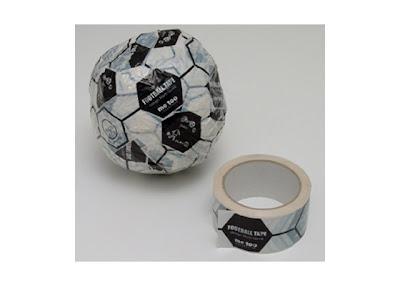 cinta_futbol