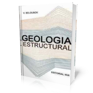 Geologa Estructural por V. Belousov