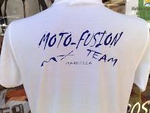 Moto Fusion