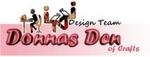 Donna's Den