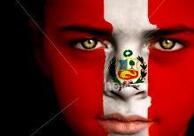 """""""Que Viva el Perú.!"""""""