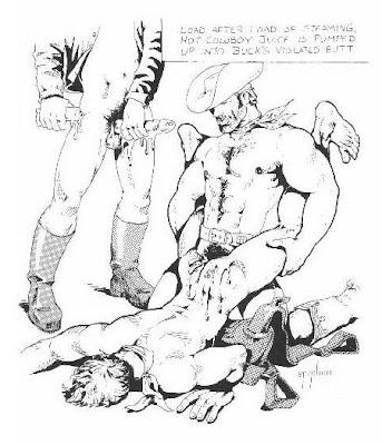 gay boy bondage pay sites