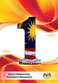:: 1 MALAYSIA ::