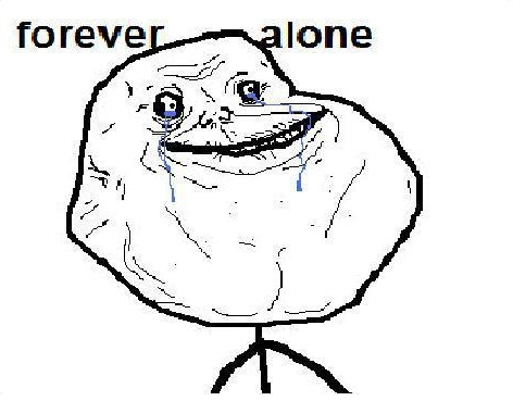 forever+alone+face.png