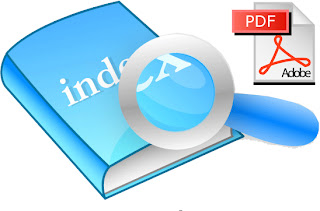 Descargar manual en pdf o doc