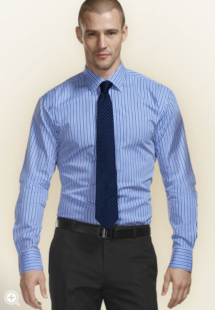 Business+casual+attire+male Trouble defining business golf shirt cracked