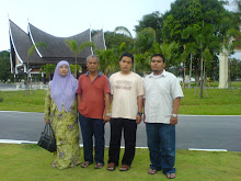 ~family~