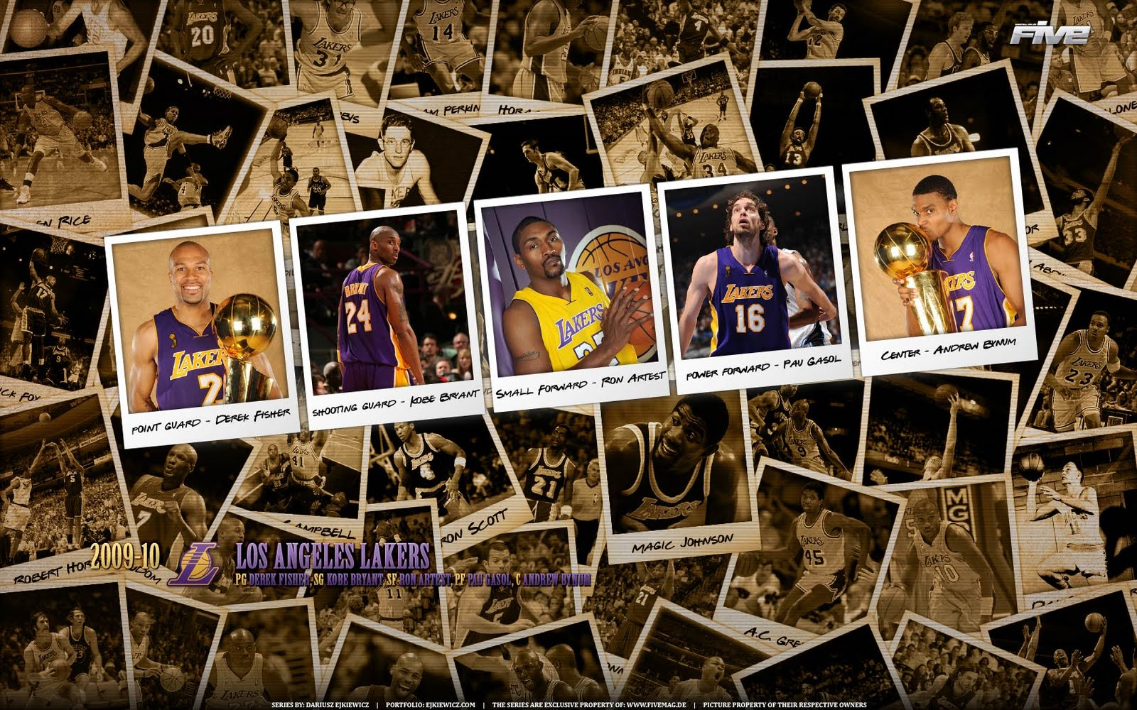 http://4.bp.blogspot.com/_CPWQWdcuwA0/TBsOWZC9iYI/AAAAAAAAADk/StbXQk8P8Mo/s1600/Los-Angeles-Lakers-2010-Widescreen-Wallpaper.jpg