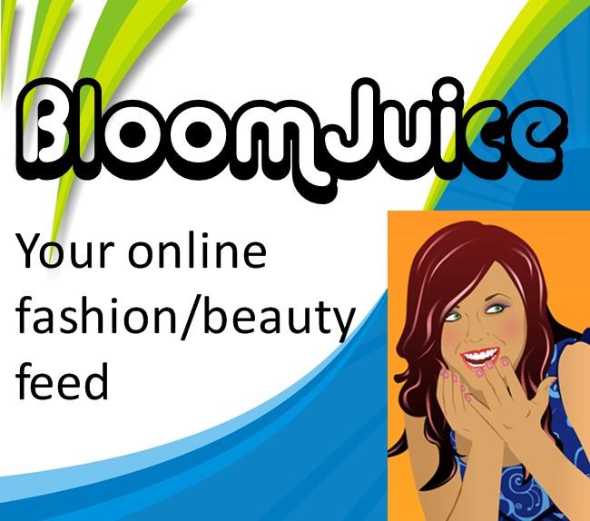 BloomJuice