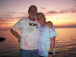 Al and Jan
