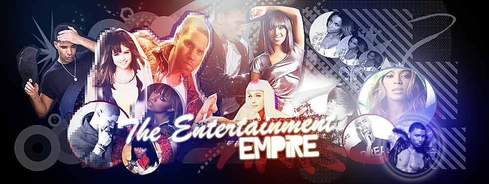 ENTERTAINMENTEMPIRE.US | Get Your Urban Entertainment Refill Here