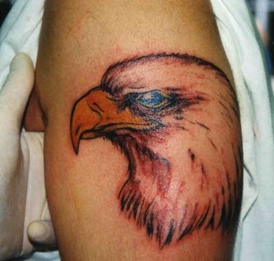 Tattoo Ideas That Mean Something. your tattoo design means,