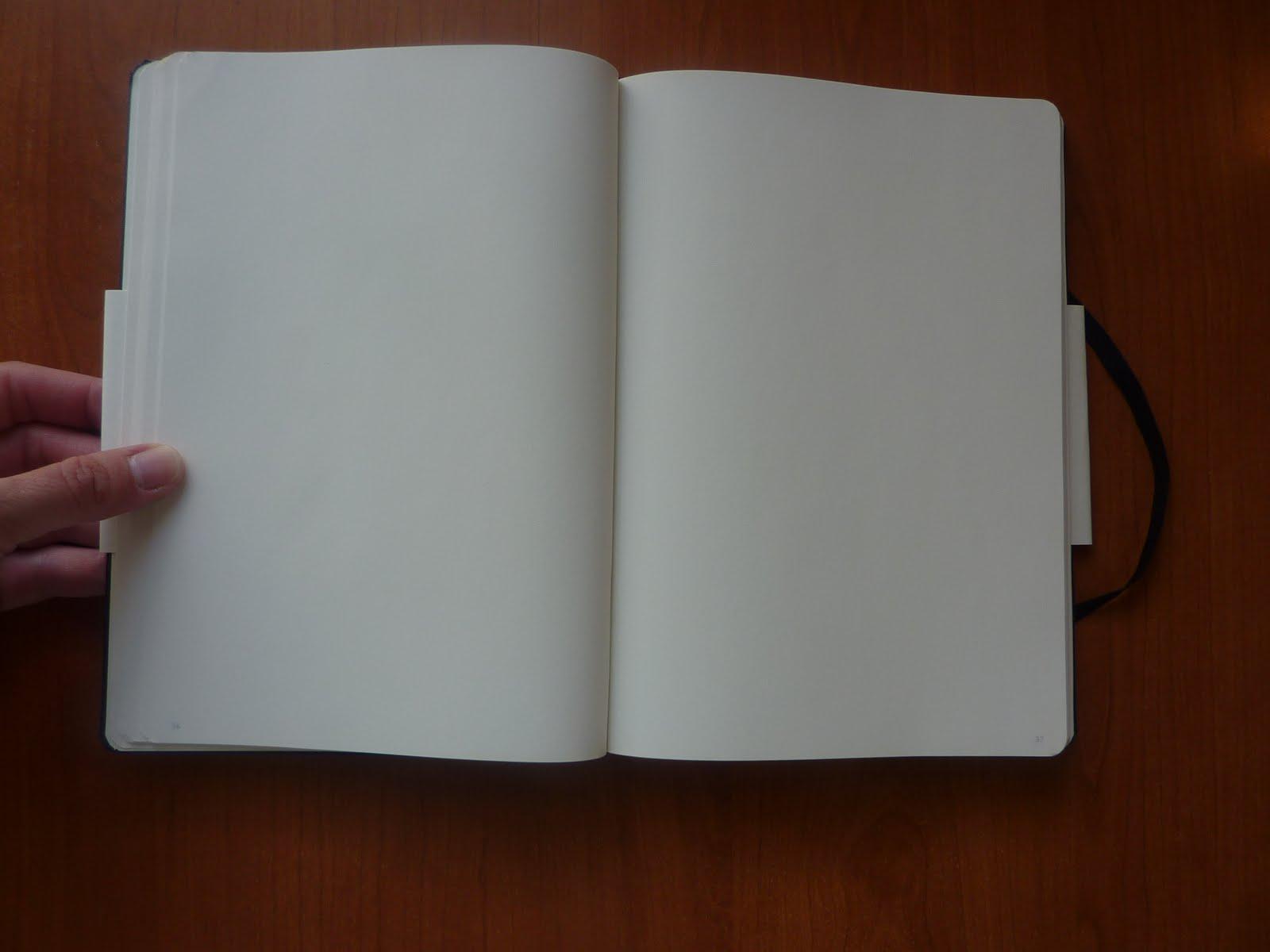 plannerisms  leuchtturm notebooks