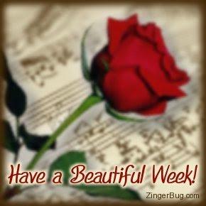 have_a_beautiful_week_.jpg