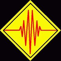 Información últimos terremotos en el planeta