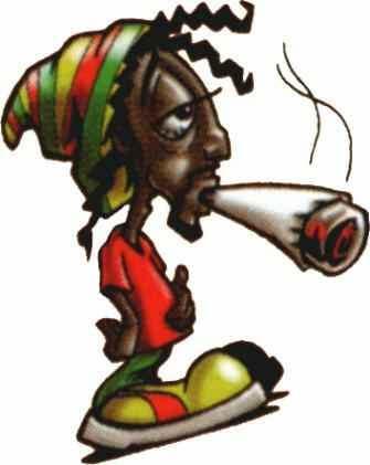 fumar adulto esclavitud en Jaén