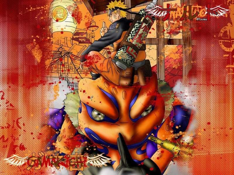 foto naruto shippuden 3. NARUTO: Naruto Shippuden Chibi