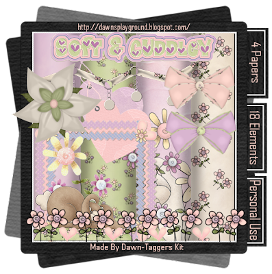 http://dawnsplayground.blogspot.com/2009/04/soft-cuddley-freebie.html