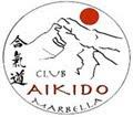 Club Aikido Marbella