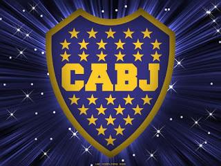 Boca Jrs Vs Real Madrid