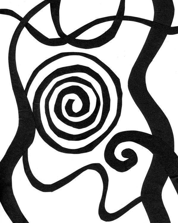 Line Composition Design : Rebekah s design line composition