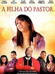 Filme A filha do Pastor