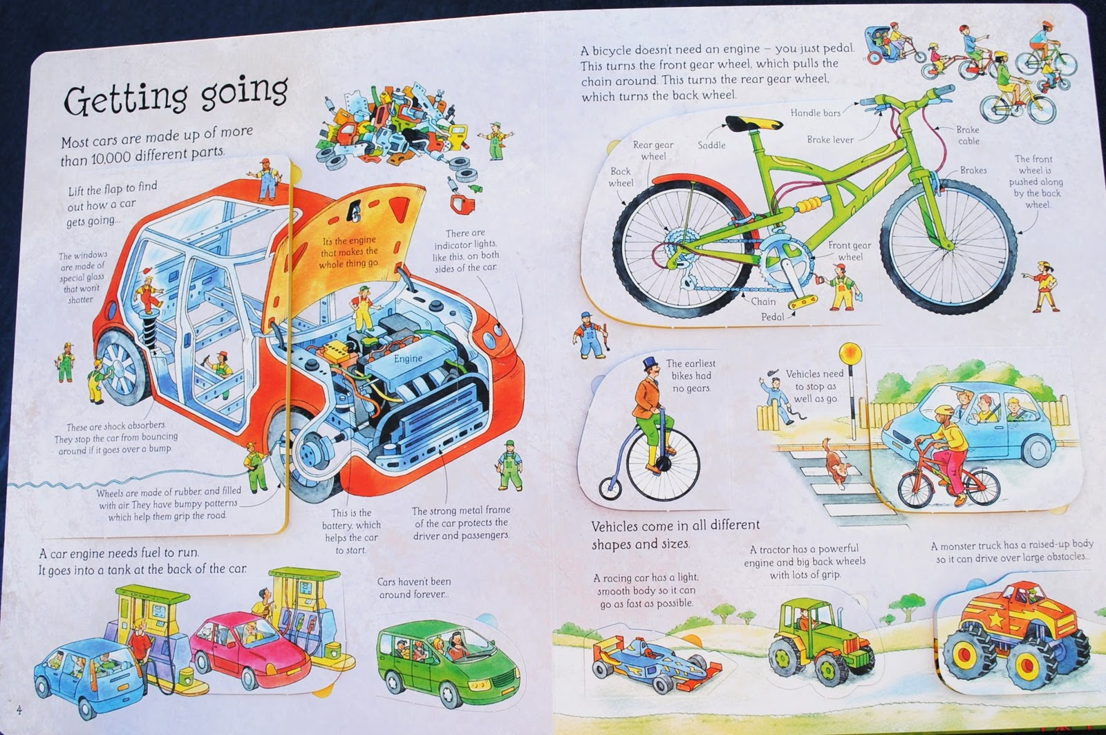 how things work book pdf