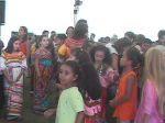 Tafsut - Fête des enfants 2002