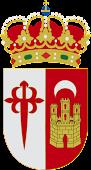 Pagina Ayuntamiento Alcubillas