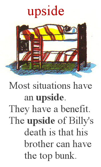 [upside.jpg]