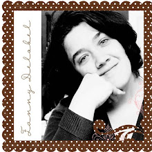 Fanny Delobel
