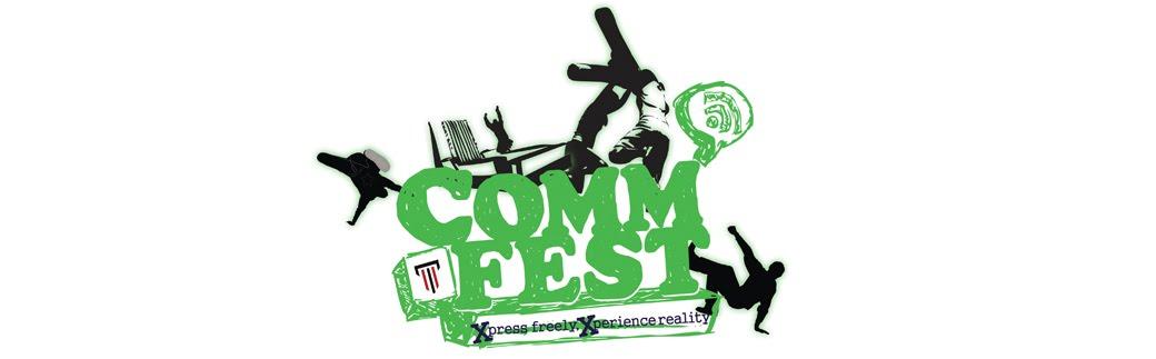 CommFest