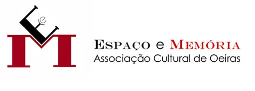 Espao e Memria