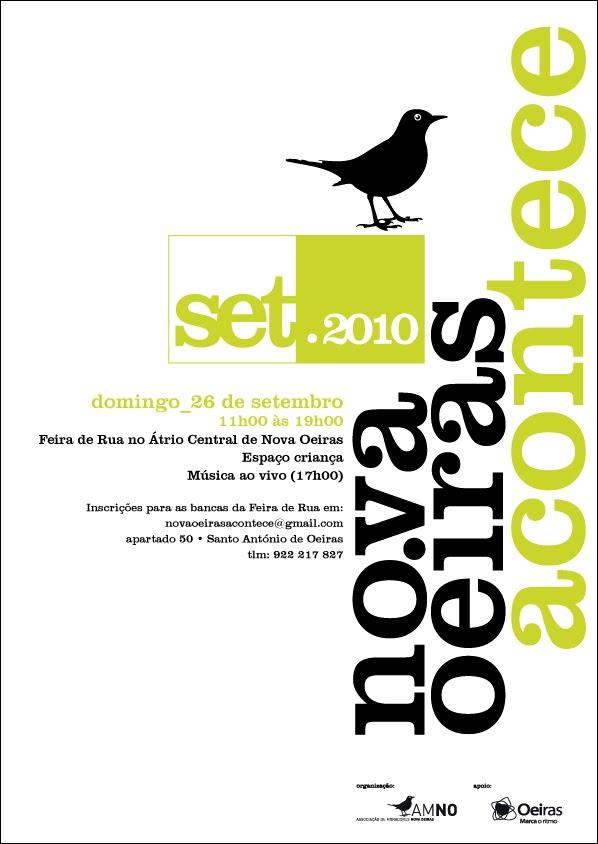 http://4.bp.blogspot.com/_CQsXeyLN7iQ/TJ34IaNPnxI/AAAAAAAAHH0/fEfX8PFFjdY/s1600/Nova+Oeiras+Acontece+2010+cartaz.jpg