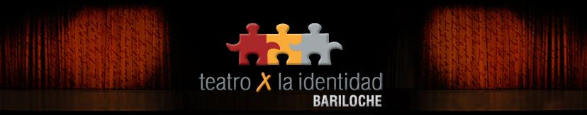 TXI Bariloche