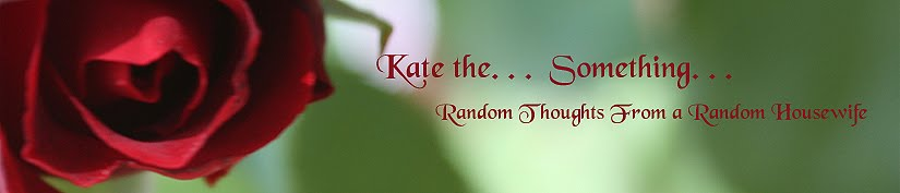 "<a href=""http://iceprincesskrs.blogspot.com/"">Kate the... Something...</a>"