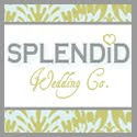 {Splendid Wedding Co.}