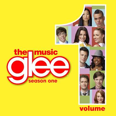 http://4.bp.blogspot.com/_CR1hCsvkjBM/SrupnE4ODvI/AAAAAAAAFtE/QdQKYdAXF6I/s400/Various+Artist+-+Glee+Season+One+(Official+Album+Cover).jpg