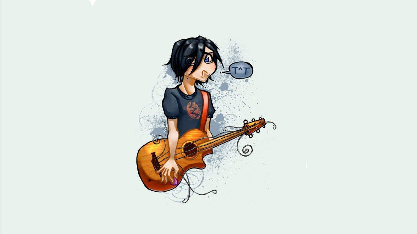 http://4.bp.blogspot.com/_CR2hyE-qufk/TJmBYobXc6I/AAAAAAAAAC8/QlKILMCcPO4/s1600/guitarist.jpg