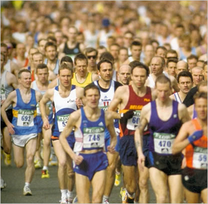 SNTP premiará este viernes  los ganadores del XXI Maratón de la Prensa