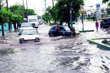 SP en alerta para prevenir brotes de enfermedades por lluvias