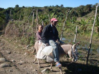 Denuncian crisis en suminstro agua potable en Bohechío