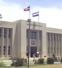 Envían a prisión 3 de 4 agredieron diputada en Bohechío