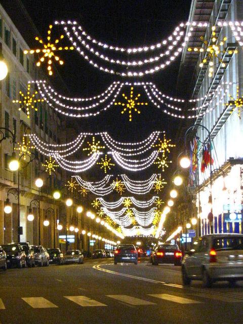Llegò la navidad a Bohechío