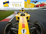 Fórmula 1 Experience