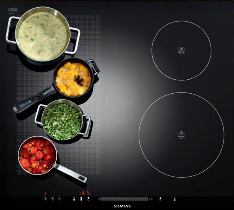 simmer in style german kitchen specialists siemens. Black Bedroom Furniture Sets. Home Design Ideas