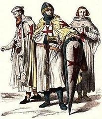 [Templarios1.jpg]