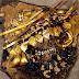 Estudo mostra crueldade de rituais na antiga Mesopotâmia