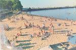 Playa Dorada