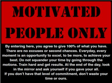http://4.bp.blogspot.com/_CRVydCl2rCY/TN9S4197G1I/AAAAAAAAbzs/afmNQE1bYfo/s1600/crossfit-motivated-people-only.bmp